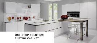 scarborough cabinet