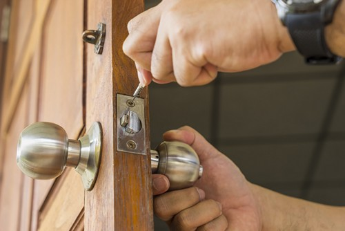 nepean locksmith service